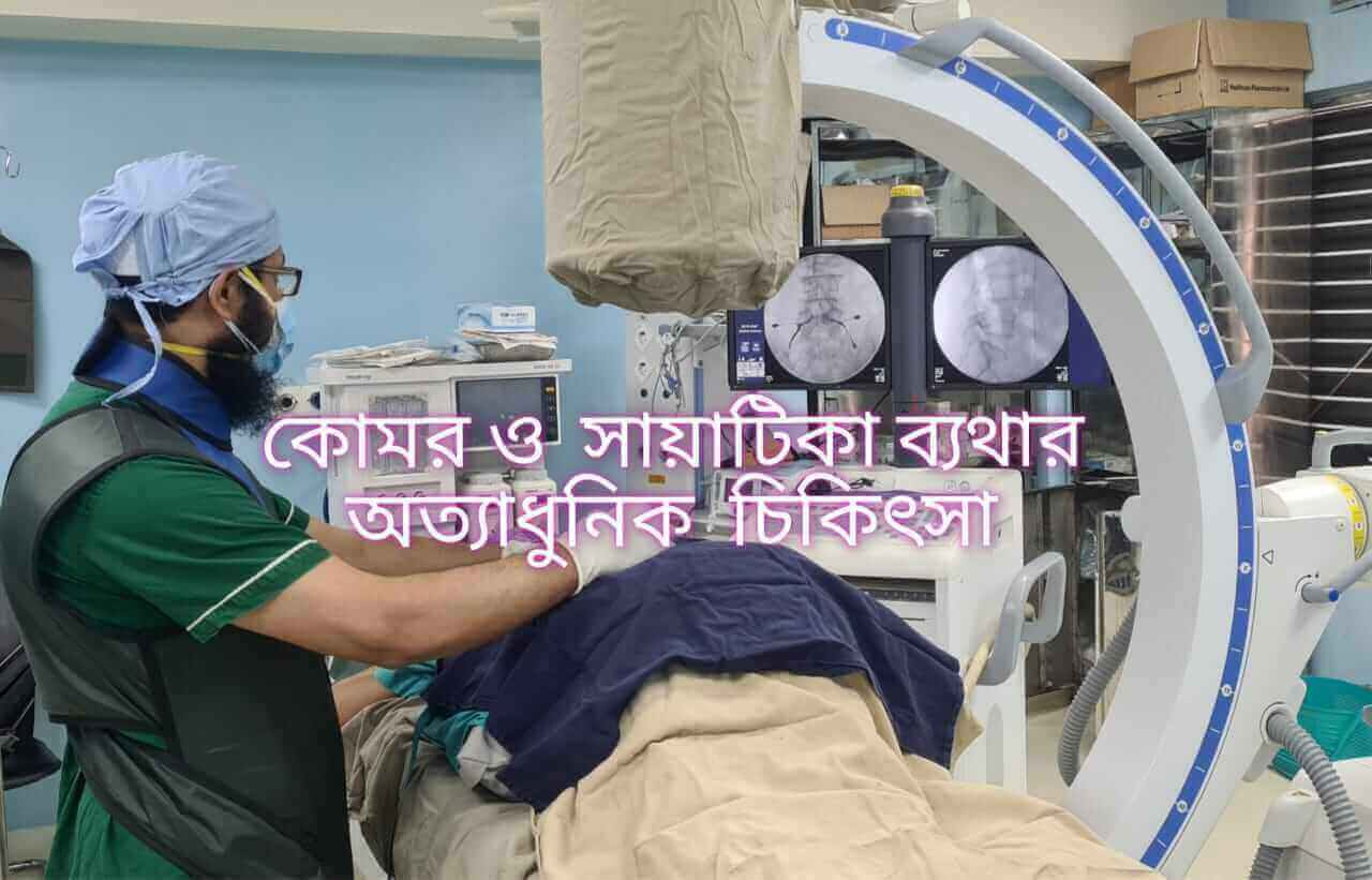dr mahfuzur rahman-epidural injection